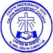 Calvyn Protestant Church